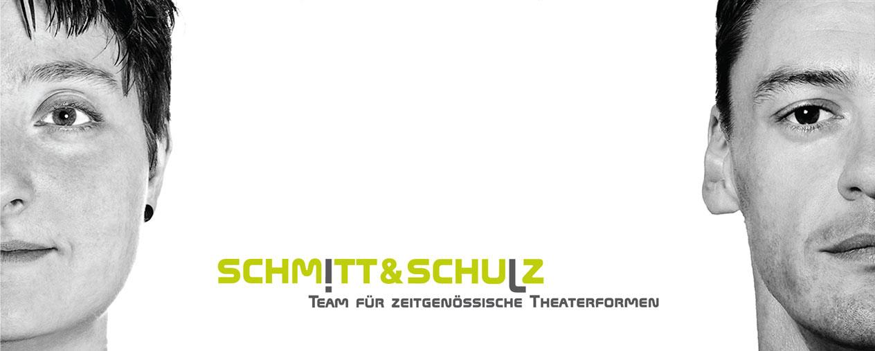 logo Schmitt&Schulz